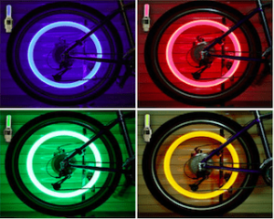LED_BIKE_FLASH_LIGHT_ON_WHEEL
