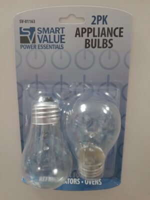 Light_Bulb_Appliances_40w