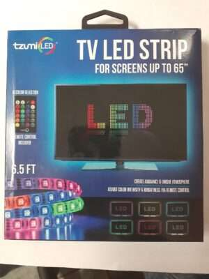 tv_led_strip