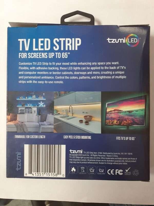 tv_led_strip