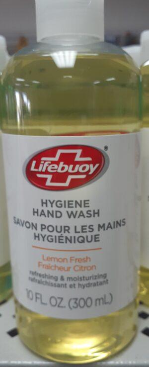 Lifebuoy Liquid Soap